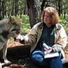 Kathy Goff's avatar