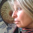 Lauren Zarambo's avatar