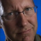 Michael Kodas's avatar
