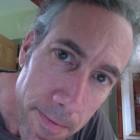 Jonathan Olson's avatar