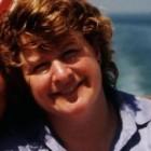 Laura Kolk's avatar