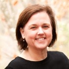 Elizabeth Parker's avatar