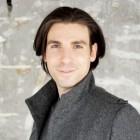 Matt Scheer's avatar