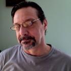 Michael Toti's avatar