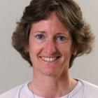 Judy Griesedieck's avatar