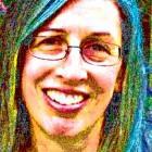 Deborah Strzeszkowski's avatar