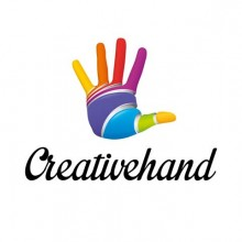 "View ""creative logo design"""