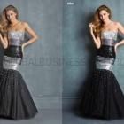 "View ""Fashion photo retouching services"""