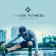 Fitness Logo development & Marketing Material