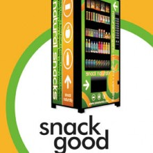 "View ""Snack Good Business Identity"""