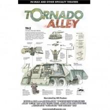 "View ""Tornado Alley"""