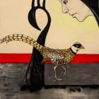 """View """"Pheasant Still"""""""