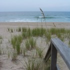 "View ""beachfront access in the Wilmington, NC area"""